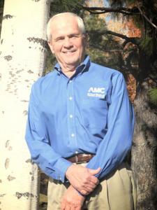Dr. Don Long, D.V.M-Owner