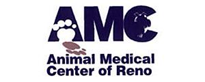 Animal Medical Center Of Reno
