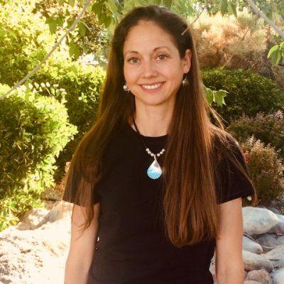 Dr. Melinda Warley